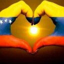 VENEZUELA PUBLICA (@VENEZUELAPUBLIC) Twitter