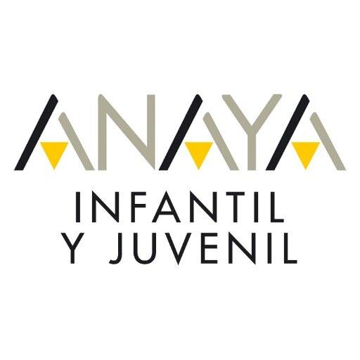 Anaya Infantil