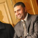 Mohamed abo grisha (@GrishaAbo) Twitter