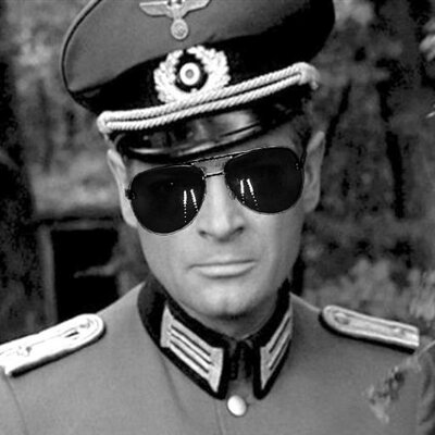 Hans Klos