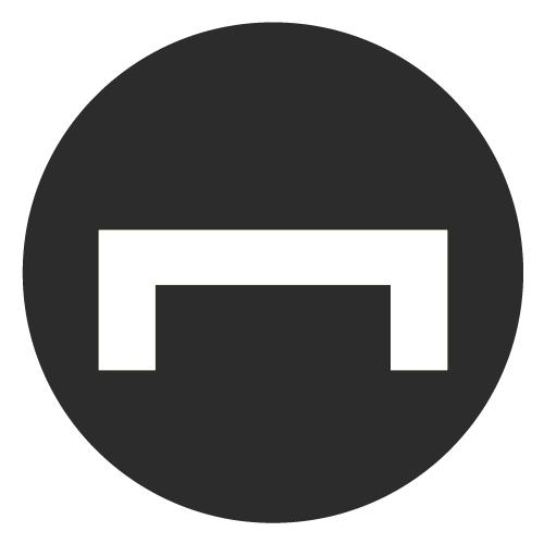 Logo The Publisher Desk