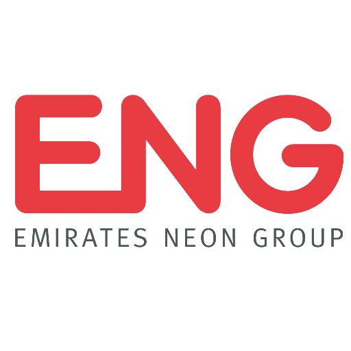 @EmiratesNeonG