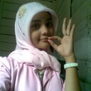 maysha (@01116291718) Twitter