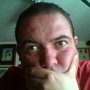 RICARDO  JOSE (@1974RJTG) Twitter