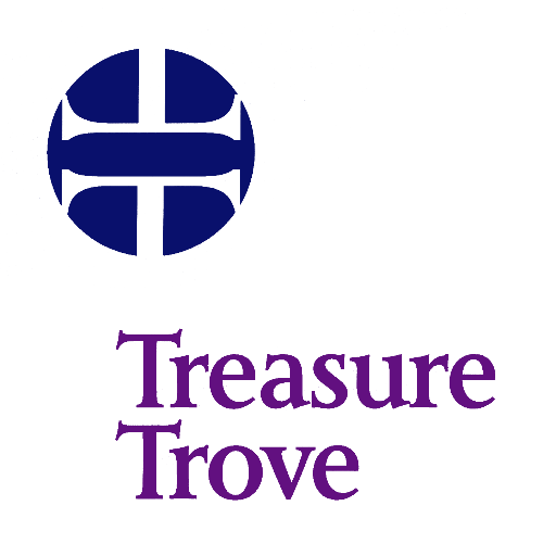 Treasure Trove Unit