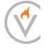 Virginia Center for Inclusive Communities