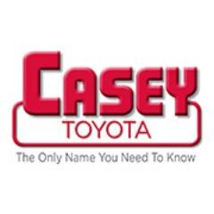 Casey Toyota