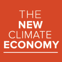 New Climate Economy | Social Profile
