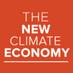 New Climate Economy Profile Image