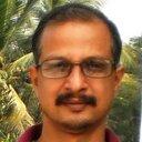 Ujjwal Kumar - @ujjwal1841 - Twitter