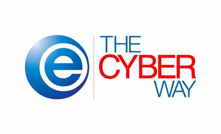 TheCyberway