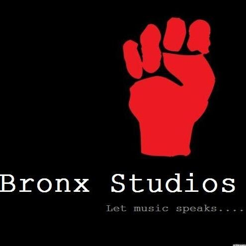 The Bronx Studios At Thebronxstudios Twitter