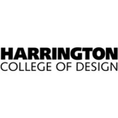 Harrington College hcdinfo Twitter