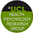 UCLHealthPsy retweeted this