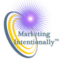 MarketIntentionally