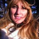 Anna Johnson - @AnnaMaureen83 - Twitter
