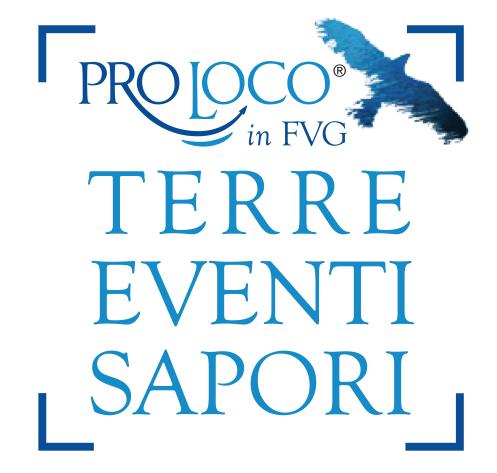 Pro loco fvg eventi plocofvgeventi twitter for Eventi oggi fvg