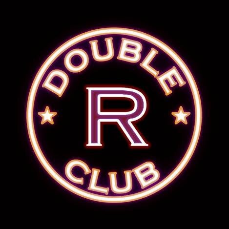 The Double R Club