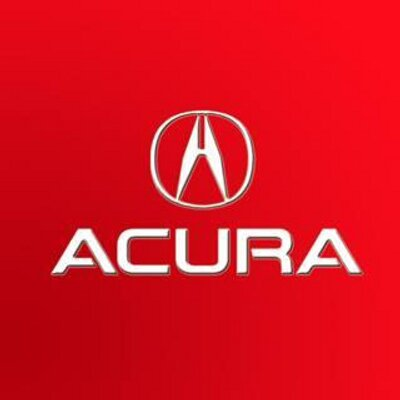 Acura Valley Stream (@VSAcura) | Twitter on