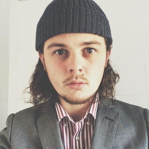 Alexander Bradley (@ABradley91) | Twitter