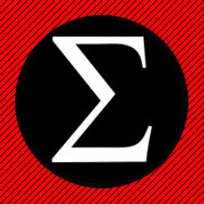 Zygma Web (@ZygmaWeb)   Twitter