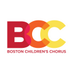 Twitter Profile image of @BCChorus