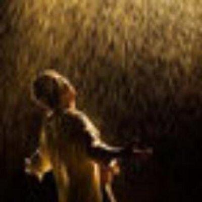 The Rainman (@RainmanPicks) Twitter profile photo