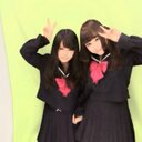 かりんとう (@57Likes) Twitter