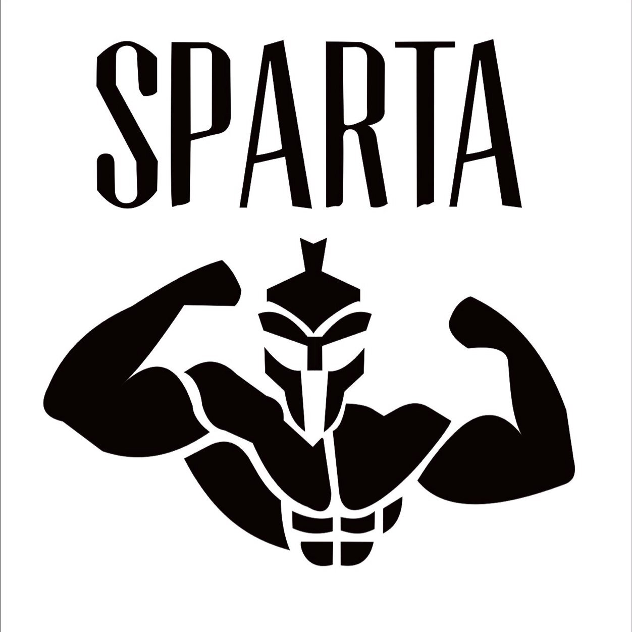Sparta apparel sparta apparel twitter for Gimnasio sparta
