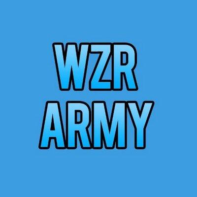 WZR Online (@WZROnlinedotcom)   Twitter