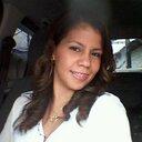 Angelica Moreno (@230986Moreno) Twitter