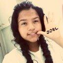 Adriana Sanchez - @AdrianaLeeTae - Twitter