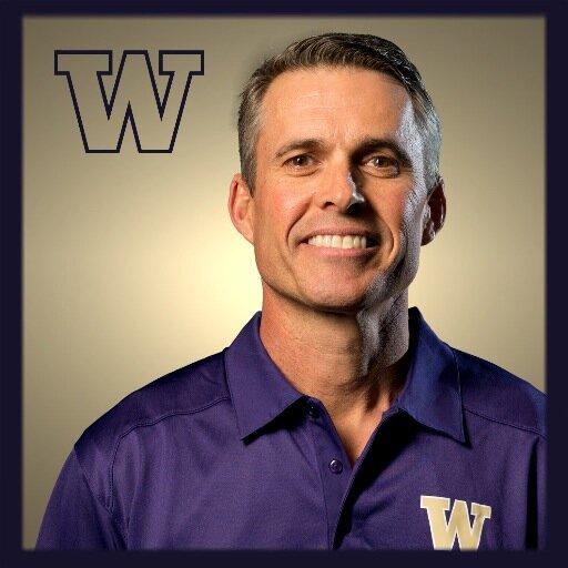 Coach Petersen