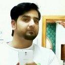 احمدمحمد (@0599Dilse) Twitter