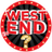 Westendin retweeted this