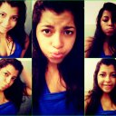 jessica montero (@196_jessica) Twitter