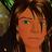 sanddragon avatar