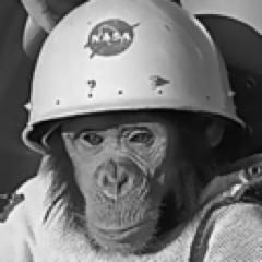 Humanoid History