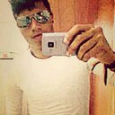 Kadu Mello (@0987654321andre) Twitter