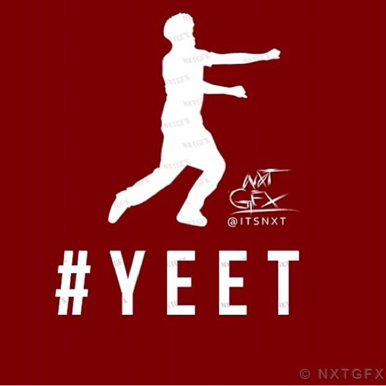 Yeet Dance Yeetdance Twitter (1 hour) yeet (lazarbeam remix)   lazarbeam told me to make this. yeet dance yeetdance twitter