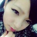 Mizuka (@0525Mizja) Twitter