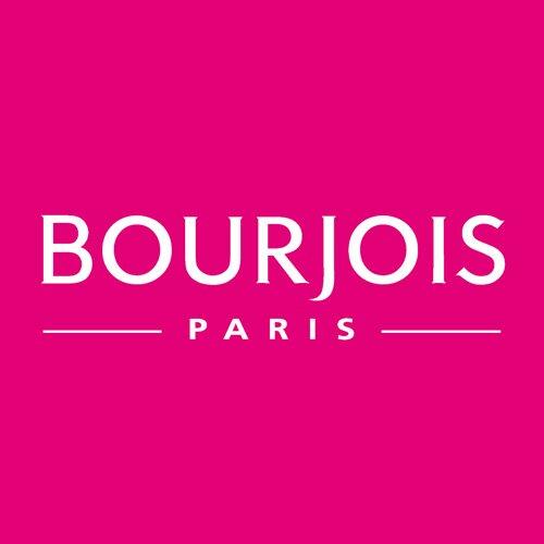 @Bourjois_ID