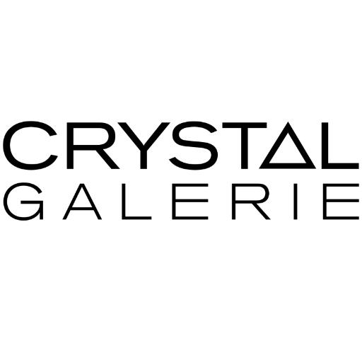 @crystalgalerie