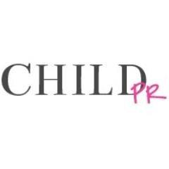 Child PR