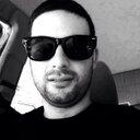 Grisha Palyan (@Grisha_Palyan) Twitter