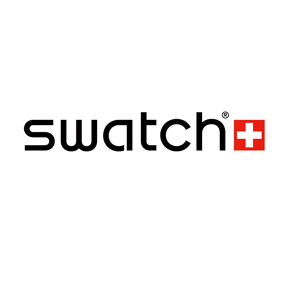 Swatch AU Official