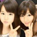Ami (@1196Ami) Twitter