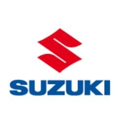 @SuzukiMotoren