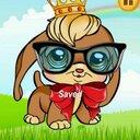 Jazz Puppy (@57c24b717003429) Twitter