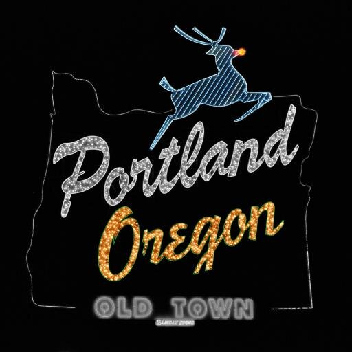 PDX News Now